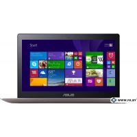 Ноутбук ASUS Zenbook UX303LB-R4087H