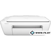 МФУ HP DeskJet 2130 [K7N77C]
