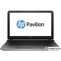 Ноутбук HP Pavilion 15-ab113ur [N9S91EA]