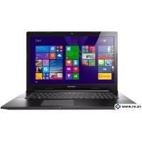 Ноутбук Lenovo G70-35 [80Q5000TRK] 16 Гб