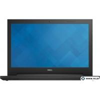 Ноутбук Dell Inspiron 15 3542 (3542-2278) 8 Гб