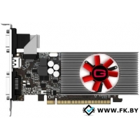 Видеокарта Gainward GeForce GT 740 2GB DDR3 (426018336-3187)