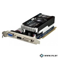 Видеокарта KFA2 GeForce GTX 750 Ti Slim 2GB GDDR5