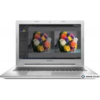 Ноутбук Lenovo Z50-70 (59429353) 12 Гб