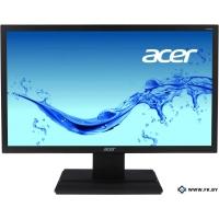 Монитор Acer V206HQLBb