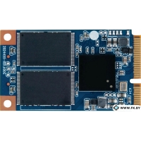 SSD Kingston SSDNow mS200 240GB (SMS200S3/240G)