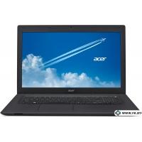 Ноутбук Acer TravelMate P277-M-30DF [NX.VB1ER.004]