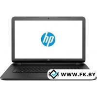 Ноутбук HP 17-p100ur [N7K09EA]