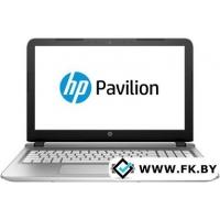 Ноутбук HP Pavilion 15-ab218ur [P0U11EA]