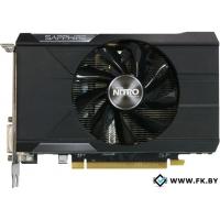 Видеокарта Sapphire R7 370 2GB GDDR5 Nitro OEM [11240-10-20G]