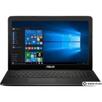 Ноутбук ASUS X555YI-XO014H 8 Гб