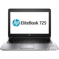 Ноутбук HP EliteBook 725 G2 (J0H65AW)