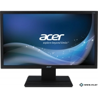 Монитор Acer V246HQL abd [UM.UV6AA.A01]