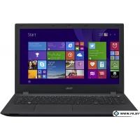 Ноутбук Acer TravelMate P257-M-539K [NX.VB0ER.016] 12 Гб