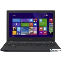 Ноутбук Acer TravelMate P257-MG-P49G [NX.VB5ER.012] 8 Гб