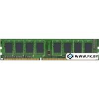 Оперативная память GeIL 2GB DDR3 PC3-12800 [GG32GB1600C11S]