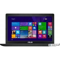 Ноутбук ASUS X553MA-XX555B