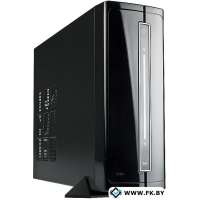 Корпус In Win BP671 200W