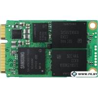 SSD Samsung 850 Evo 120GB (MZ-M5E120)