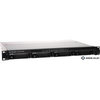 Сетевой накопитель NETGEAR ReadyNas 1500 (RNRX400E-100EUS)