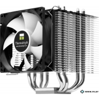 Кулер для процессора Thermalright Macho90