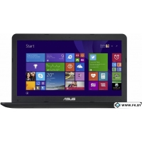 Ноутбук ASUS R556LJ-XO828 8 Гб