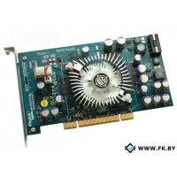 Видеокарта Shina GTX 970 4GB