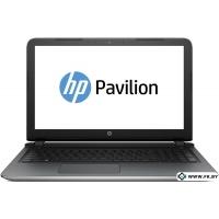 Ноутбук HP Pavilion 15-ab008ur (N0K53EA) 8 Гб