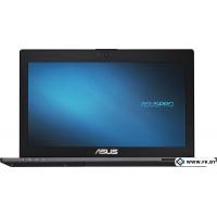 Ноутбук ASUS BU201LA-DT043H