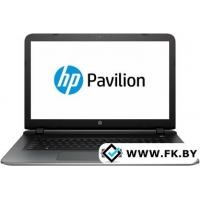 Ноутбук HP Pavilion 17-g156ur [P0H17EA]
