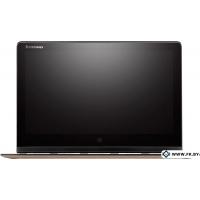 Ноутбук Lenovo Yoga 3 Pro [80HE016DUA]