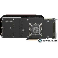 Видеокарта Shina GeForce GTX 980 4GB