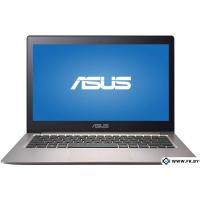 Ноутбук ASUS Zenbook UX303UB-R4066T 12 Гб