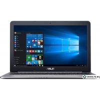 Ноутбук ASUS K501UX-DM036T 4 Гб