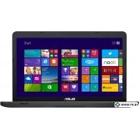 Ноутбук ASUS X751MA-TY304T 8 Гб