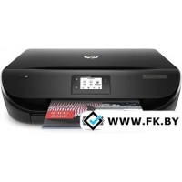 МФУ HP DeskJet Ink Advantage 4535 [F0V64C]