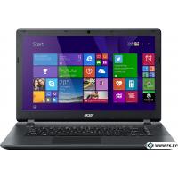Ноутбук Acer Aspire ES1-520-392H [NX.G2JEU.002]