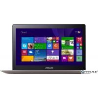 Ноутбук ASUS Zenbook UX303LB-R4040T 8 Гб