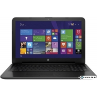 Ноутбук HP 250 G4 [P5T03EA] 8 Гб