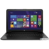 Ноутбук HP 255 G4 [P5U01ES]