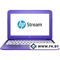 Ноутбук HP Stream 11-r001ur [N8J56EA] 8 Гб