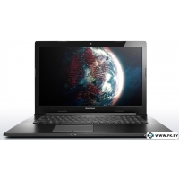 Ноутбук Lenovo B70-80 [80MR01GSRK] 16 Гб
