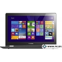 Ноутбук Lenovo Yoga 500-15 [80R6006MRK]