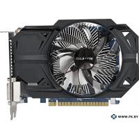 Видеокарта Gigabyte GeForce GTX 750 Ti 1GB GDDR5 [GV-N75TOC-1GI]