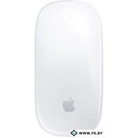 Мышь Apple Magic Mouse 2 (MLA02Z/A)