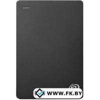 Внешний жесткий диск Seagate Backup Plus 4TB (STDR4000200)
