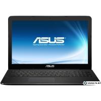 Ноутбук ASUS X554LA-XX1586D