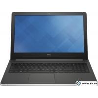 Ноутбук Dell Inspiron 17 5759 [Inspiron0396A] 4 Гб