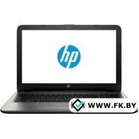 Ноутбук HP 15-ac126ur [P0G27EA] 12 Гб