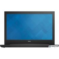 Ноутбук Dell Inspiron 15 3542 [3542-7791]